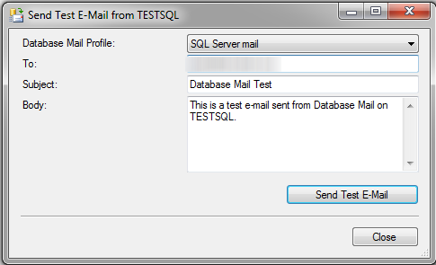 database mail 13.png