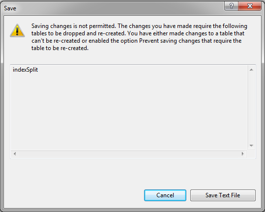 saving_changes_is_not_permitted.png