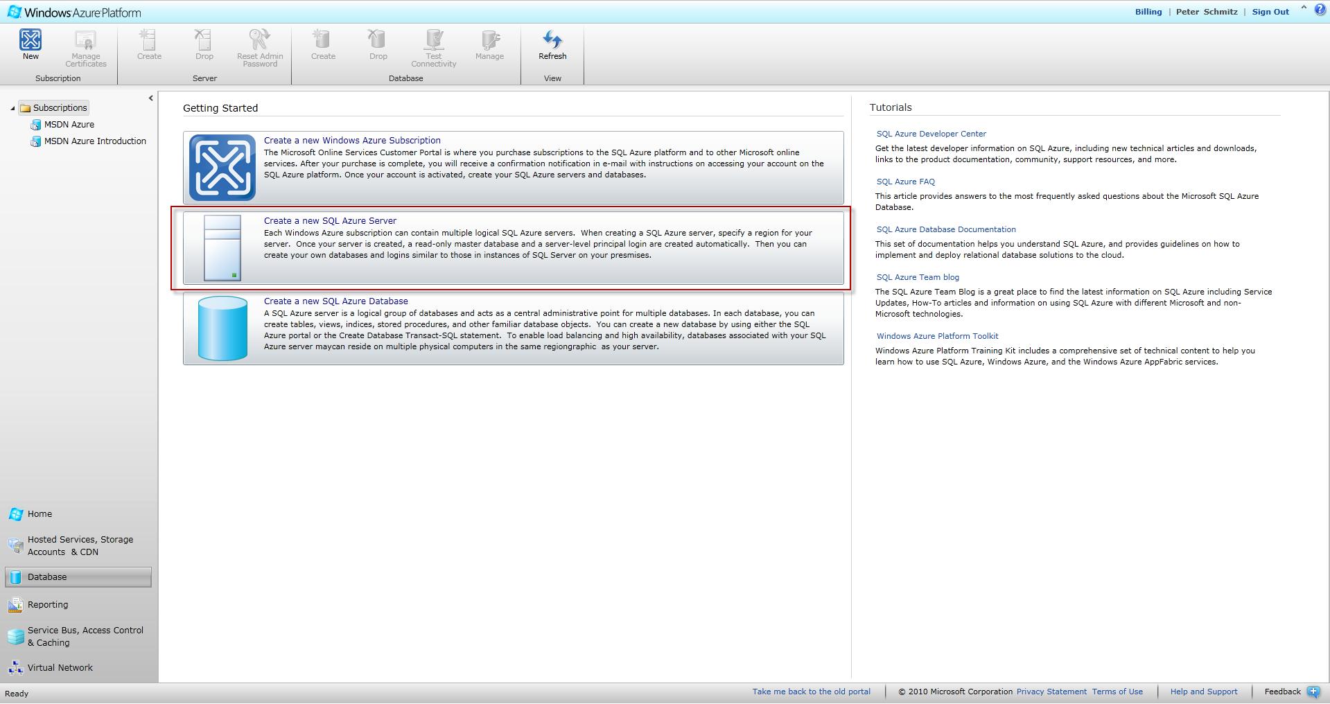 SQL Azure 01.png