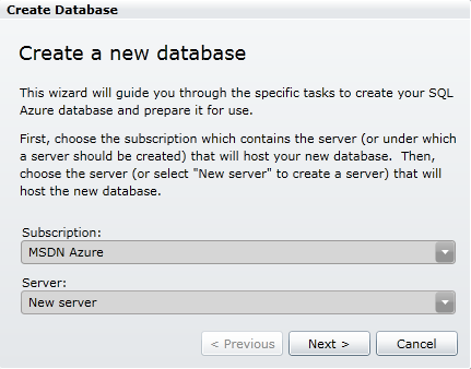 SQL Azure 02.png