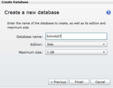 SQL Azure 07.png