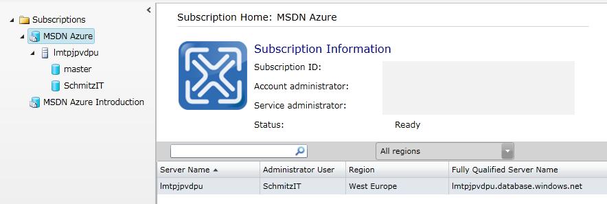 SQL Azure 08.png