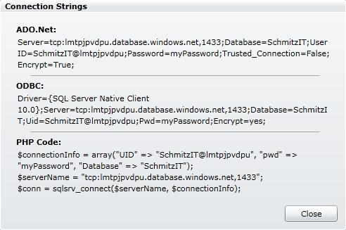 SQL Azure 10.png