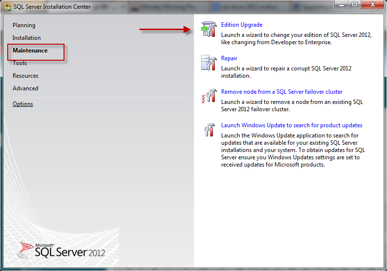 sql2012_version_upgrade_01.png