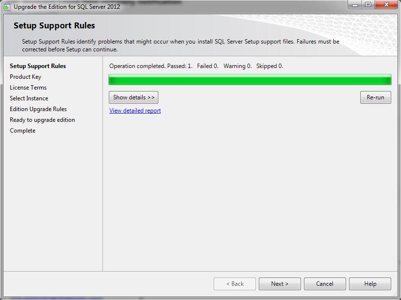 sql2012_version_upgrade_02.png