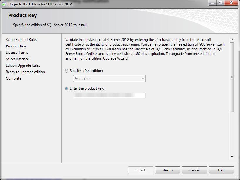 sql2012_version_upgrade_03.png