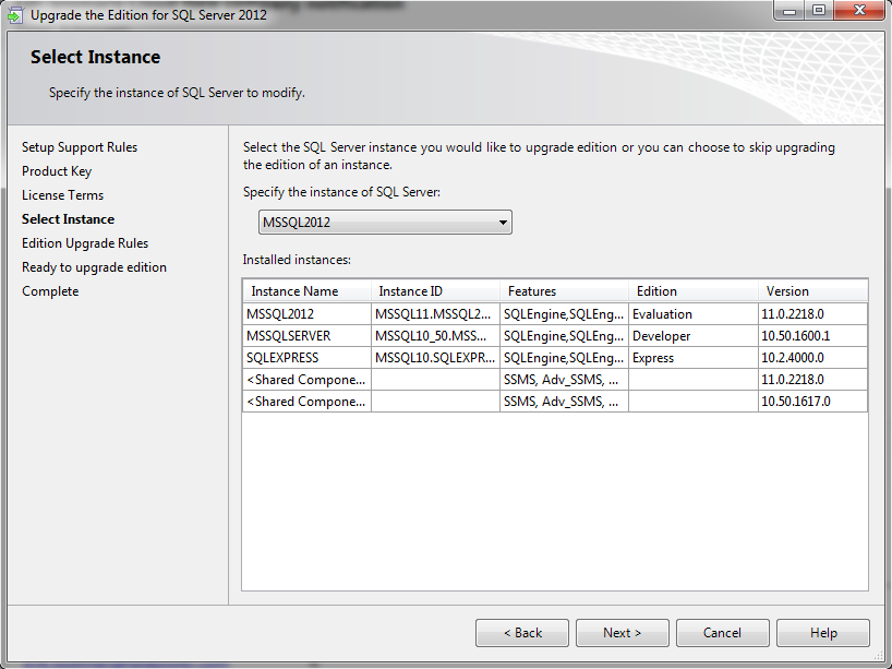 sql2012_version_upgrade_05.png