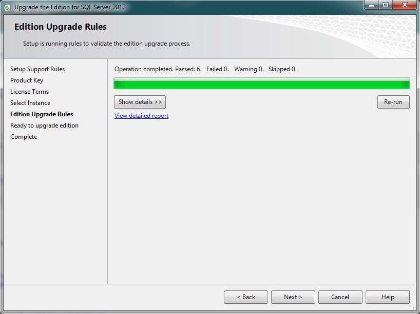 sql2012_version_upgrade_06.png