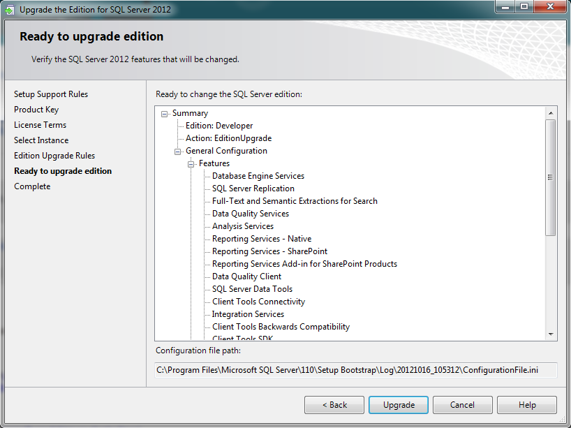 sql2012_version_upgrade_07.png