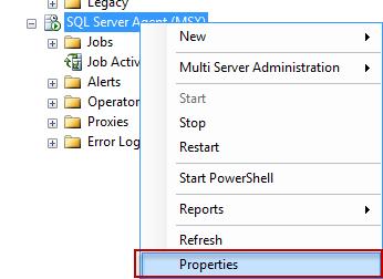 SQLServerAgent_Mail1.png