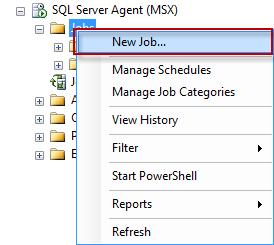 SQLServerAgent_Mail5.png