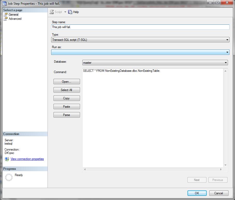 SQLServerAgent_Mail6.png
