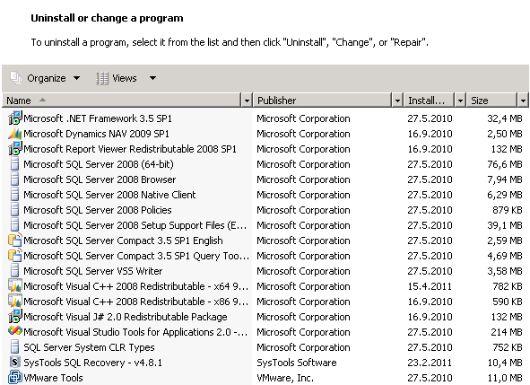 uninstall sql server 01.png