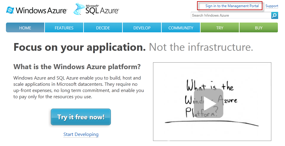 WindowsAzureHome_SignInHighlighted.png